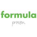 Formula Interiors Logo