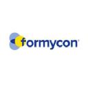 Formycon Ag logo icon