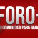 Foro Ptc.Com logo icon
