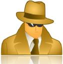 forospyware.com logo icon