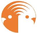 Pet's Sake logo