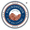 Foundation for Recovery - Send cold emails to Foundation for Recovery