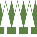 Forrest Technical Coatings logo icon