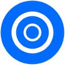 Försäljningschefen logo icon