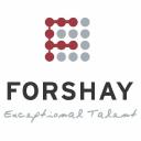 Forshay logo