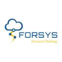 Forsys Inc logo