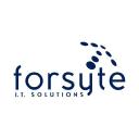 Forsyte IT Solutions on Elioplus