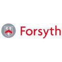 Forsyth logo icon