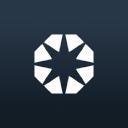 Forsyth Barr logo icon