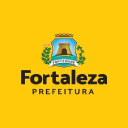 Fortaleza.ce.gov