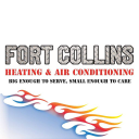 Fort Collins Heating and Air Conditioning