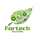 Fortech Solutions on Elioplus