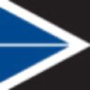 For Tec Medical logo icon