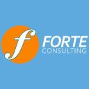 Forte Consulting on Elioplus