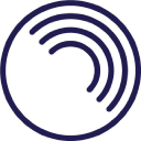Fortem Technologies Logo