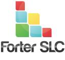 Forter SLC logo
