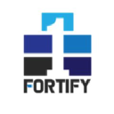 Fortify1