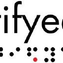 Fortifyedge IoT Platform