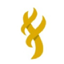 Fortis Lux logo icon