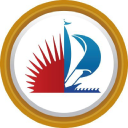 City Of Fort Lauderdale, Fl logo icon