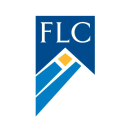 Fort Lewis College logo icon
