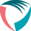 Greater Fort Myers Chamber Of Commerce logo icon