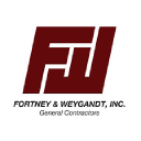 Fortney & Weygandt