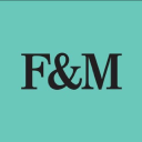 Read Fortnum & Mason Reviews