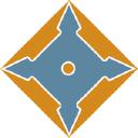 Fort Pitt Capital Group logo