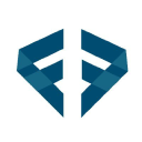 FORTRESS INFORMATION SECURITY LLC logo