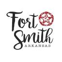 Fort Smith logo icon