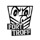 Read Fort Troff Reviews
