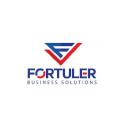 Fortuler Business Solutions on Elioplus
