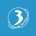 Fortune3 logo