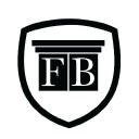 FortuneBuilders - Send cold emails to FortuneBuilders