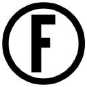 Fortune India logo icon