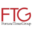 FortuneTimes Group Inc logo