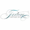 Fortune Wigs logo icon