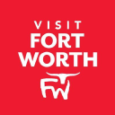Fort Worth logo icon