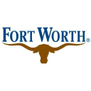Fort Worth Company Logo