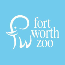 Fort Worth Zoo logo icon