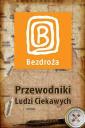 forum.bezdroza.pl Invalid Traffic Report