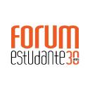 Forum Estudante logo icon