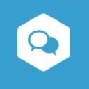 Forumactif logo icon