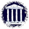 Forum Ancient Coins Logo