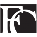 Forum Communications logo icon