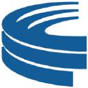 Forum Credit Union logo icon