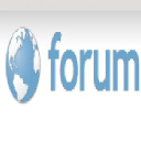 Forumprod logo icon