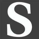 Forum Publishing Group logo