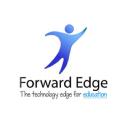 Forward Edge on Elioplus